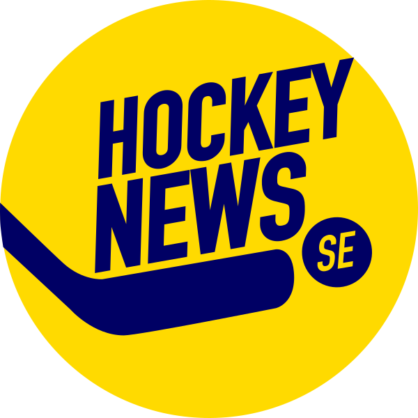Hockeynews.se logo